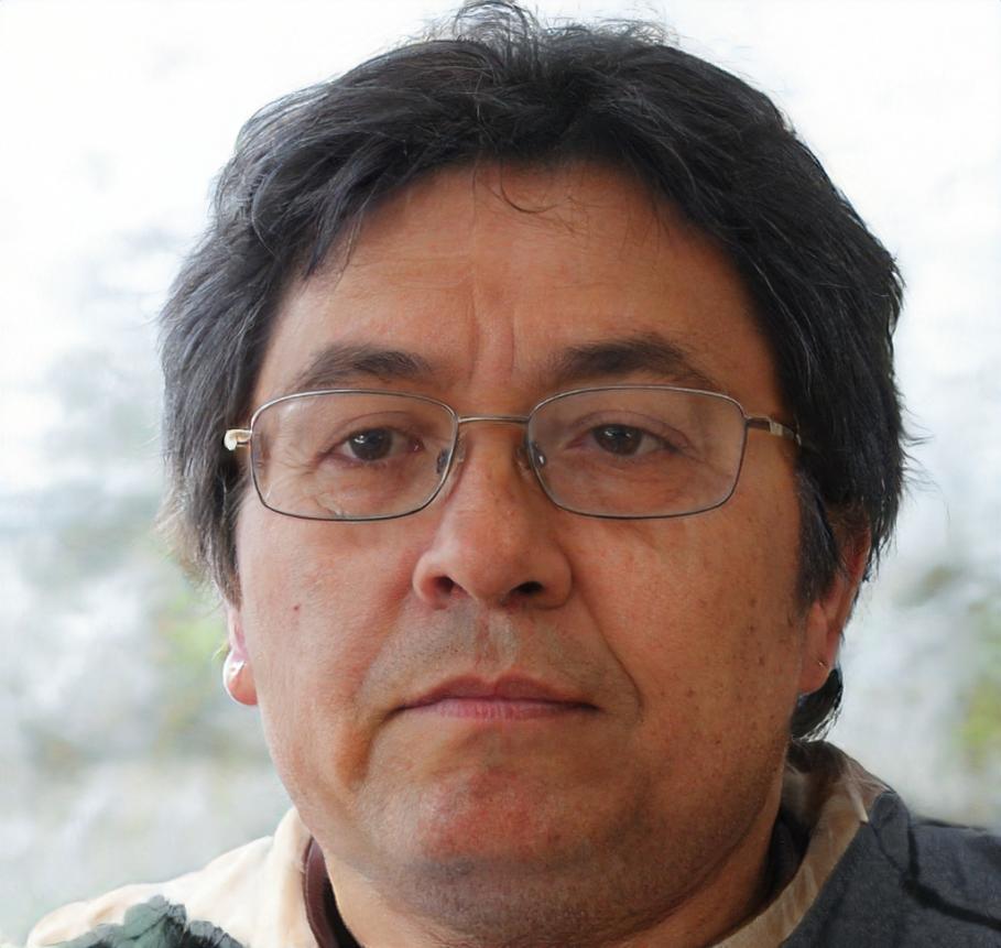 SANTIAGO VELASCO