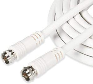 El listado mas grande del 【Cable Coaxial A Ethernet】 de 2021