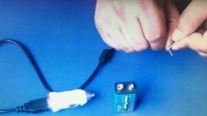 El más esperado 【Terminal Para Cables】 que tendrás en tus manos - No descubrirás un 【Terminal Para Cables】 exacto