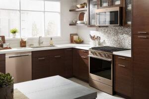 El mayor listado del 【Electrodoméstico para Cocina】 de 2020