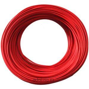 La 【Poliolefina Cables】 de 2020: no te pierdas sin observar una de este tipo
