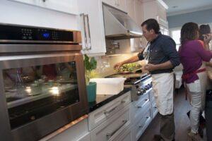 La mejores propuestas ante 【Grifería cocina】 que más ventas ha generado