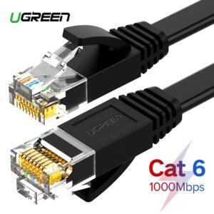 Lo que piensa la gente acerca del 【Coaxial A Ethernet】 que mayor venta de productos ha conseguido