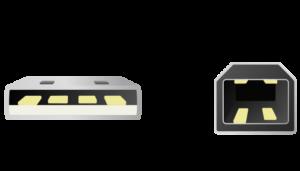 El mayor conjunto de características sobre 【Cable Db25 A Usb】 lo exponemos