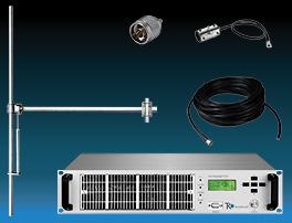 La mejor oferta de 【Te Para Cable Coaxial】 que alcanzarás en esta Web