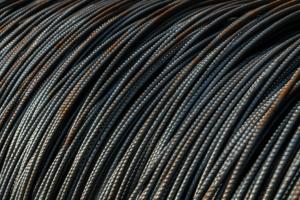 La mejor selección del 【Cable De Acero Galvanizado】 que hemos elegido para ti