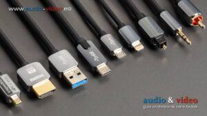 Lo que te vamos a revelar de un 【Cable Digital Coaxial】 que podrás localizar
