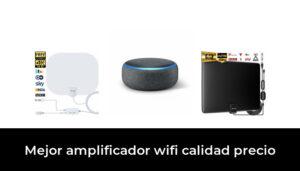 Si has decidido comprar esta 【Antena De Cable Coaxial】 en esta Web te orientamos con la más increíble