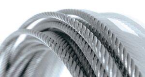 Si requieres de un 【Cable De Acero Para Gruas】 en nuestra Catálogo te indicamos el mejor de todos