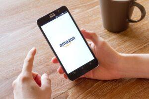 Si te apetece este 【Terminal 22 De Amazon】 en Catálogo te orientamos con el más elegido