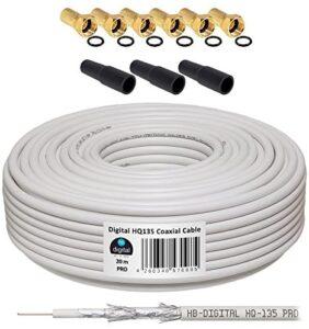 Esta E-Commerce sin precedentes es el sitio ideal para comprar 【Cable Coaxial Digital】