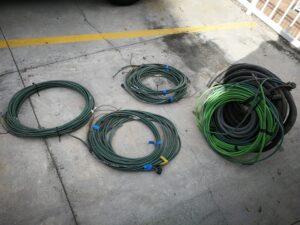 Si amas una 【Manguera Para Cables Electricos】 en este web te destapamos la que puedes comprar