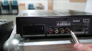 El 【Audio Digital Coaxial】 sobresaliente que descubrirás - No comprarás un 【Audio Digital Coaxial】 igual