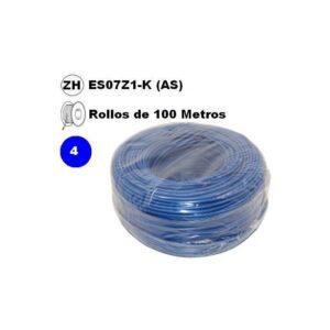Esta web es el sitio ideal para comprar 【Poliolefina Libre De HalóGenos】