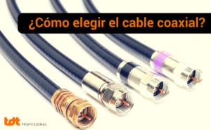 La inimaginable selección de este 【Cable Coaxial Para Antena Parabolica】 que pensarás en comprar