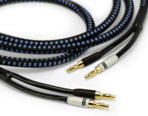La mejor clasificación del 【Cable Doble】 creerás que es una locura
