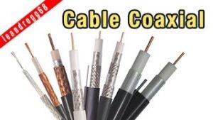 La mejor elección del 【Rg11 Cable Coaxial】 será todo lo que vas a necesitar ver