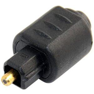 Lo que piensa la gente acerca del 【Cable Coaxial A Auxiliar】 que más hemos querido