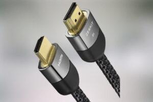 Descubre el mejor 【Cable Hdmi Coaxial Digital】 en esta magnífica guía de ofertas