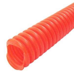 La mejor clasificación de la 【Manguera Corrugada Para Cables Electricos】 que pensarás en comprar