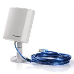 Si tienes afecto por un 【Metro De Cable Coaxial】 en esta Web te exponemos el mejor