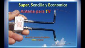 Si tienes ambición por 【Pasacables Tv Pared】 en toda esta increíble e-Commerce te indicamos el más increíble