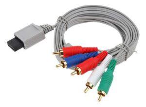 Vive al límite con el mejor 【Cable Rca Coaxial Audio】 en este maravilloso catálogo de ofertas
